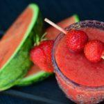 5+1 τρόφιμα που ενισχύουν την ενυδάτωση