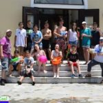 Summer Camp εφήβων: COOL_BIZ BY BUSINESSCOOL