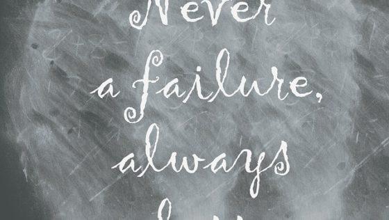 Αποτυχία στις Πανελλήνιες εξετάσεις: Η επόμενη μέρα