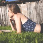 Η αξία της εφηβικής λογοτεχνίας