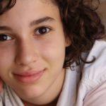 Πώς μπορούμε να βοηθήσουμε τα παιδιά μας να «χτίσουν» μία υγιή και ώριμη προσωπικότητα;
