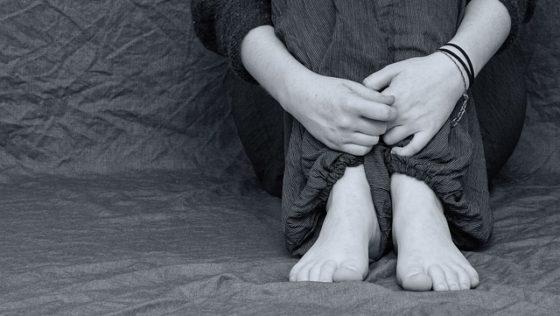Το άγχος στην εφηβεία: μηχανισμοί διαχείρισης
