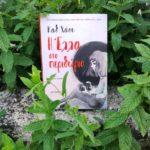 """""""Η 'Ελλα στο περιθώριο"""", ένα βιβλίο που πρέπει να διαβάσουν όλοι οι έφηβοι!"""