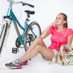 Έφηβος και διακοπές χωρίς τους γονείς: Ναι ή όχι;