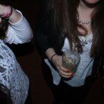 Αλκοόλ στην εφηβεία: πιθανοί κίνδυνοι & τρόποι διαχείρισης