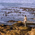 Καλοκαίρι – Πώς επιδεινώνει τα συμπτώματα εφήβων με κατάθλιψη και τι να κάνουμε