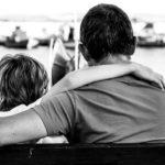 Ο χρόνος των εφήβων με την οικογένεια και οι αξίες που καλλιεργούνται