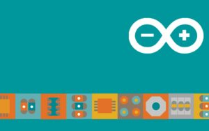 Arduino @ UTECH LAB του Ιδρύματος Ευγενίδου   Παλαιό Φάληρο   Ελλάδα