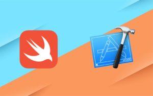 Μαθαίνω να προγραμματίζω σε Swift @ UTECH LAB του Ιδρύματος Ευγενίδου