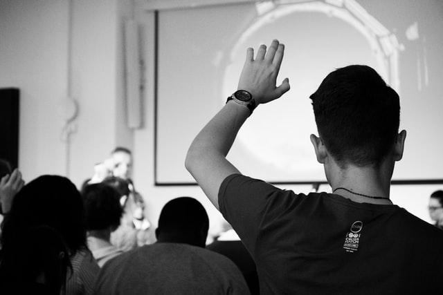 Ο ρόλος του σχολείου στην ανάπτυξη της κριτικής σκέψης των μαθητών