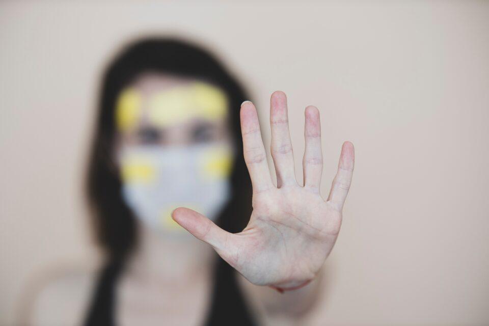 Πρόληψη της παιδικής σεξουαλικής κακοποίησης μέσω της τεχνολογίας