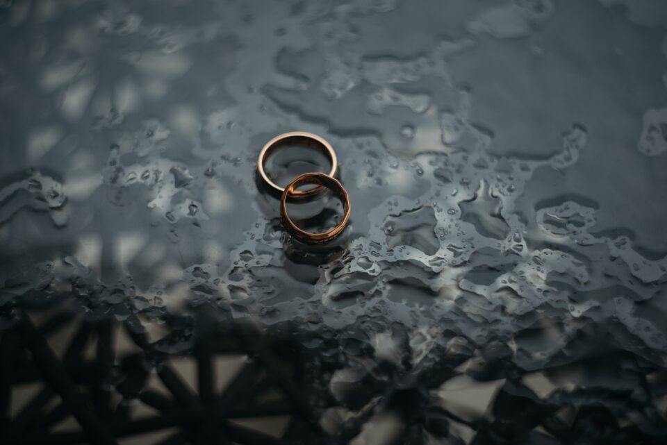 Πώς μπορώ να βοηθήσω τους εφήβους να προσαρμοστούν στη νέα πραγματικότητα που φέρνει το διαζύγιο των γονιών τους;