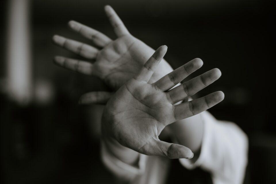 Ενδοοικογενειακή βία - Ψυχολογία των θυμάτων και επιπτώσεις