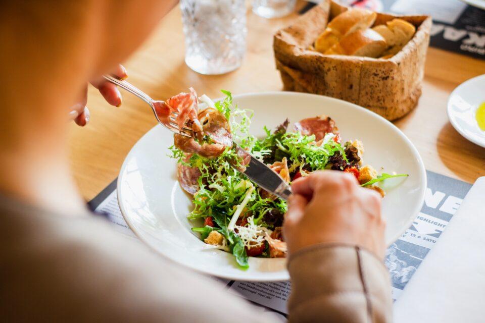 Γρήγορη απώλεια βάρους: για γονείς και εφήβους