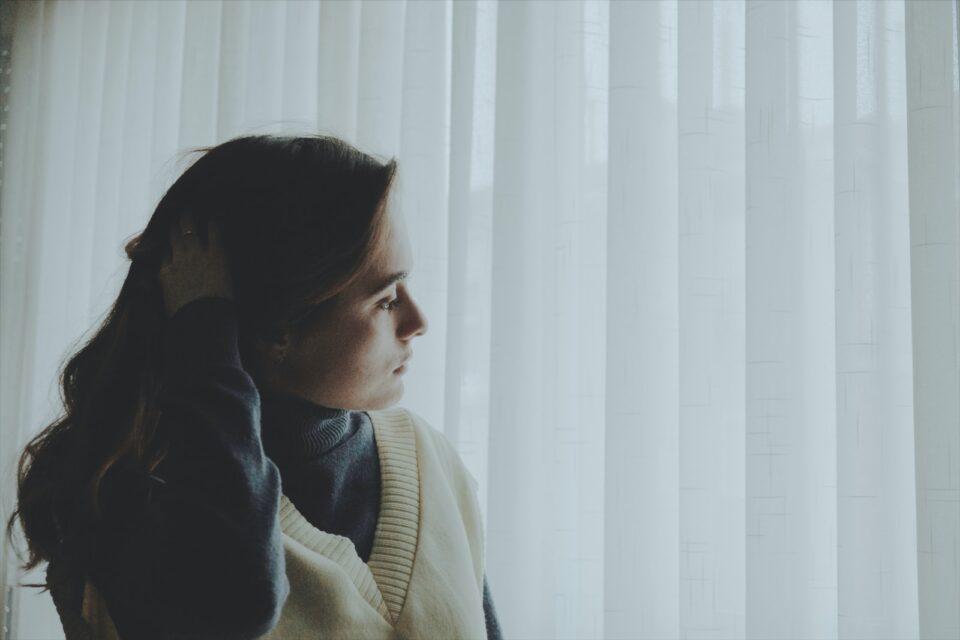 Οι ανησυχίες των Εφήβων - Οι ανησυχίες των Γονέων…