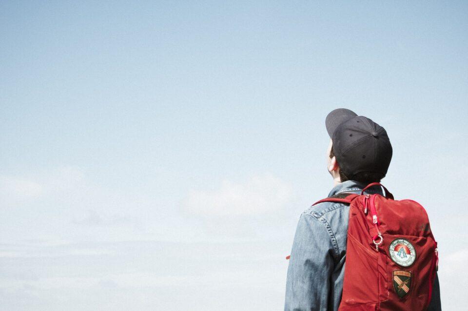 Μετάβαση στο Γυμνάσιο και δυσκολίες κοινωνικής ένταξης