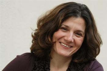 Λουίζα Βογιατζή