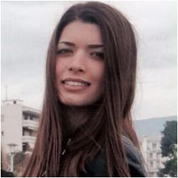 Μαρία Γιουμούκη